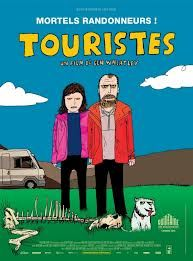 sightseers - Buscar con Google