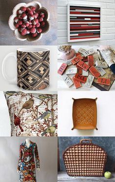 PATTERNS by unatheballooner12 on Etsy--Pinned with TreasuryPin.com
