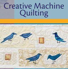 Creative Machine Qui