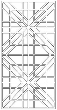 Design Patterns | Tableaux® Hospitality Faux Stained Glass, Stained Glass Designs, Stained Glass Patterns, Pattern Art, Pattern Design, Cnc Cutting Design, Glass Butterfly, Mandala Coloring, Colouring