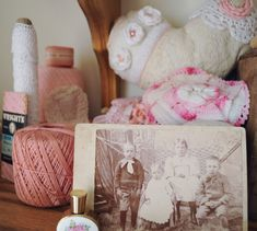 Faith, Grace, and Crafts: My Craft Room Reveal for Where Bloggers Create 2013