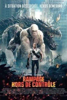 7 Filmes Online Rampage Destruição Total Complet Ideas Full Movies Online Movies Online Rampage Movie
