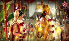 Indian Wedding Bride, Bridal Wedding Dresses, Best Couple Pictures, Siya Ke Ram, Bridal Chuda, Rangoli Designs Images, Funny Troll, Wedding Events, Photo Galleries