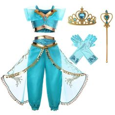 Jasmine Halloween Costume, Halloween Cosplay, Halloween Costumes, Turtle Costumes, Pirate Costumes, Couple Halloween, Adult Costumes, Arabian Princess Costume, Princess Costumes
