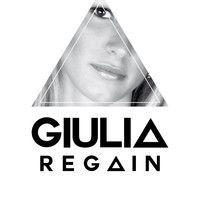 Visita DJ GIULIA REGAIN on SoundCloud #EDM