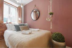 Sweet Inn Apartments – São Bento Edifice I, Lisbonne
