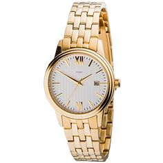 JOBO Damen-Armbanduhr Quarz Analog Edelstahl gold vergold... https://www.amazon.de/dp/B0142PSGO0/?m=A37R2BYHN7XPNV