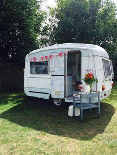 2003 hymer eriba 410 teardrop caravan and camping. Black Bedroom Furniture Sets. Home Design Ideas