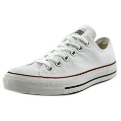88f60485f2 Converse Men s Chuck Taylor All Star Core Ox Athletic Shoes Canvas  Sneakers