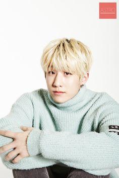 Behind Monthly Date - Snowflake Concerts Pictorials  #Jinjin #진진 #아스트로 #ASTRO © cafe.daum.net/fantagio-boys
