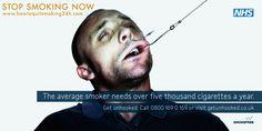 Quit-Smoking-Poster-10