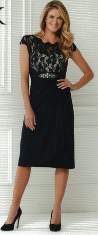 Special Occasion Dress 128 | Isabella Fashions | Mother of the bride dresses, plus sizes, and evening wear