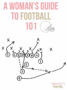 Fantasy Football Names For Women Fantasy Sports App Plays Football 101, Youth Football, Sports Basketball, Sports Mom, Football Season, College Football, Football Humor, Football Drills, Football Shirts