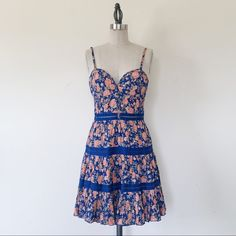 """TULAROSA 