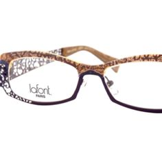 Lafont-- oh yes