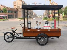 Jxcycle Mobile Drink Bicycles Mobile Coffee Cart With Logo - Buy Jxcycle Mobile Drink Bicycles,Jxcycle Mobile Coffee Cart,Jxcycle Coffee Carts Product on Alibaba.com