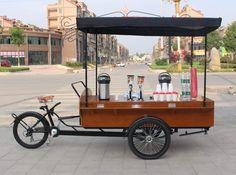 Café mobile cesta para vending-Máquinas de aperitivos-Identificación del…