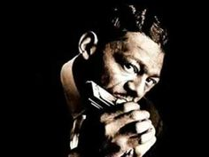My Babe, de Little Walter [Blues]