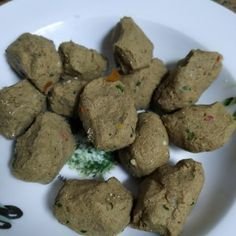 The Wedding Beef Croquette Recipe - chrizzosgrubscene Goan Recipes, Dog Food Recipes, Beef Croquettes Recipe, Fish Curry, Tandoori Chicken, Ground Beef, Food And Drink, Eat, Cooking