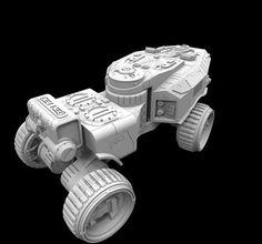 EVO-T EX VARANO concept sci fi vehicles, German Impache on ArtStation at https://www.artstation.com/artwork/evo-t-ex-varano-concept-sci-fi-vehicles-5ca42146-3f95-44d2-83c0-240850bf92bb