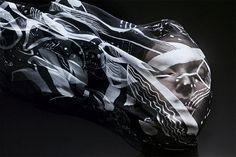 Byredo - Night Veils