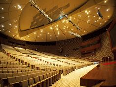 convention hall - Google Search