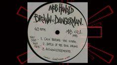 Brown & Dangerman - Battle of the Soul Drums | 90s Drumfunk Drum&Bass