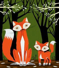 Oliver Lake - from Animal Duos range