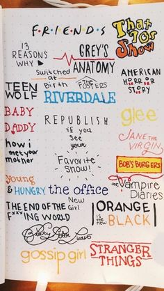 Easy Bullet Journal, So gestalten Sie das kreative Leben kreativ Easy Bullet Journal, Jak zrobić kreatywne życie kreatywne . - Easy Bullet Journal, So gestalten Sie das kreative Leben kreativ Easy Bullet Journal, Jak zrobić kreatywne życie kreatywne … – Bullet Journal Doodles, Bullet Journal Page, Bullet Journal Writing, Bullet Journal Inspo, Bullet Journal Spread, Art Journal Pages, Journal Prompts, Bullet Journal Netflix, Bullet Journals