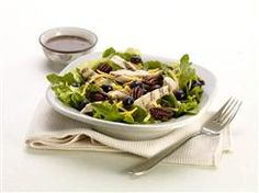 Gluten Free Blueberry Chicken Salad with Hormel® Natural Choice® Grilled Carved Chicken Breast (Recipe) Great Recipes, Favorite Recipes, Healthy Recipes, Blueberry Chicken, Gluten Free Blueberry, Recipe Details, Stuffed Whole Chicken, Chicken Salad, Food And Drink