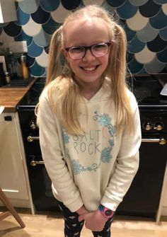 Plastic petition by UK nine-year-old gains over 70k signatures in under a week Junior Doctor, Tory Party, Do It Anyway, Plastic Pollution, Biologist, Boris Johnson, The Smoke, The Guardian, Year Old