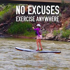 Love this photo. Shows that there is no excuse not to be active and get some exercise, even if it means paddleboarding to work in your heels!  #thinkleanmethod #tlm #photooftheday #food #instafit #fitfam #fitspo #healthyliving #healthyeating #cleaneating #motivation #fitness #fit #gym #workout #training #exercise #balance #healthy