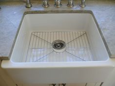 New Free of Charge undermount Farmhouse Sink Strategies Being from Ireland and h. New Free of Charge undermount Farmhouse Sink Strategies Being from Ireland and having included the beautiful Belfast far. Kitchen Rug, Ikea Kitchen, Kitchen Ideas, Kitchen Design, Kitchen Sinks, Kitchen Inspiration, Kitchen Storage, Kitchen Remodel, Kitchen Decor