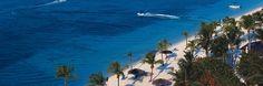http://www.traveleze.co.uk/top-destinations/caribbean-holidays