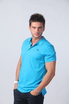 andrei-anghel-dorian-popa-1 - Andrei Popa-Dorian Popa Polo Shirt, Polo Ralph Lauren, Band, Celebrities, Mens Tops, Shirts, Clothes, Fashion, Outfits