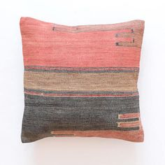 Vegetable Dyed Kilim Pillow 18x18 Bohemian Pillow Turkish Pillow Vintage Kilim Pillow Aztec Pillow Kilim square Home Decor Pillow throw pillow turkey pillow 18x18 home decor pillow morocco cushion 18x18 kilim pillow boho pillow bedding pillow sofa pillow aztec pillow kilim pillow 18x18 tribal pillow bohemian pillow 18x18 handmade kilim pillow sofa pillow bohemian pillow natural pillow aztec pillow turkey pillow rug pillow cover 18x18 decorative pillow for couch home decor