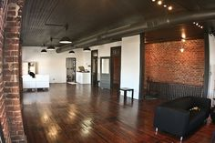 airtype creative office space after renovation