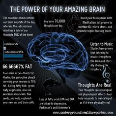 The Power of Your Amazing Brain   I have lots of great resources! Come follow my boards at http://www.pinterest.com/drericawarren/boards/