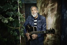 Watch Yusuf / Cat Stevens' Wild West 'You Are My Sunshine' Video | Rolling Stone