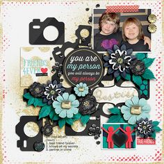 You're My Person : Bundle by Amanda Yi & Sugary Fancy: http://www.sweetshoppedesigns.com/sweetshoppe/product.php?productid=34276&cat=821&page=2 To Die For (Dressed Up) by Fiddle Dee Fiddle-Dee-Dee Designs​: http://the-lilypad.com/store/To-Die-For-Dressed-Up-Digital-Scrapbook-Template.html