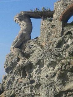 Photo of Il Gigante