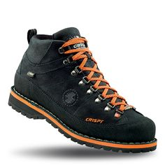 reduction in price Grey Hi Tec Condor WP Trail Walking Boots