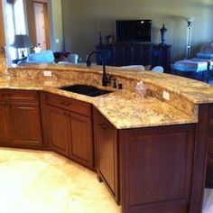 Hager Cabinets Lexington Ky Amazing Kitchens