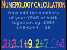 FREE Personalized Numerology Report - Calculate Life Path Number, Expression Number and Soul Urge Number Hidden In Your Numerology Chart Numerology Numbers, Numerology Chart, Astrology Numerology, Name Astrology, Leadership Personality, Expression Number, Numerology Calculation, Meaning Of Life, Life Purpose