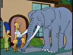 stampy the elephant - Google Search