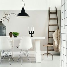 Diningtable SusStyling