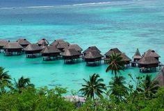 Bali da Sogno - Offerta Viaggio 7 giorni - Beach Resort 5*