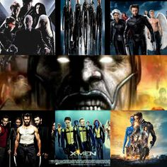 Wolverine/Logan and Rogue/Marie X-Men Fans Unite Kitty Pryde, Logan Wolverine, Rogues, X Men, Fans, Movie Posters, Fictional Characters, Film Poster, Popcorn Posters