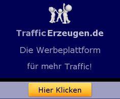 juka-info-shop: Traffic Erzeugen