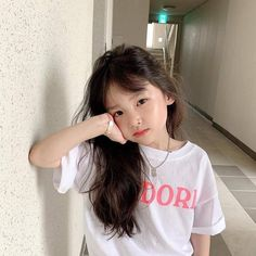 Cute Kids, Cute Babies, Baby Kids, Jikook, Asian Babies, Hyouka, Cute Wallpapers, Daily Fashion, Baby Photos